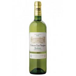 Vin blanc - Bordeaux AOP...