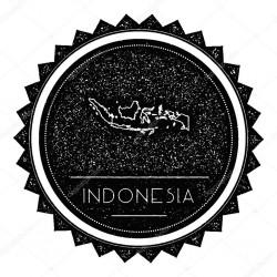 Indonésie Sumatra BIO