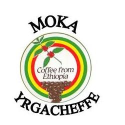 Moka Yrgacheffe